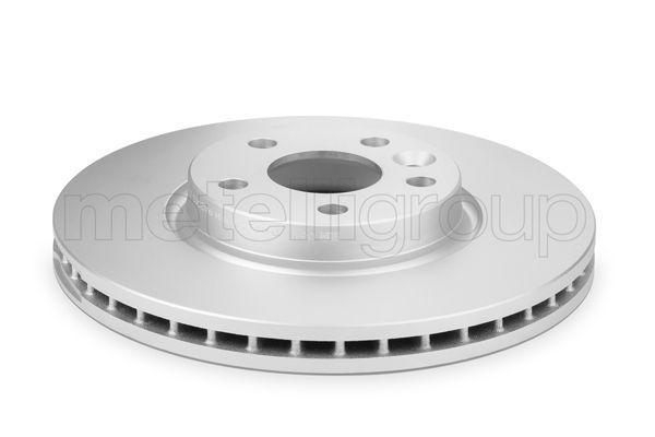 Scheibenbremsen CIFAM 800-896C Bewertung