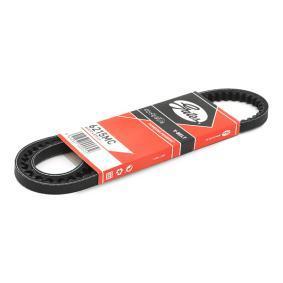 6215MC GATES 853216215 in Original Qualität