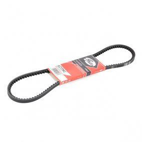 6217MC GATES 853216217 original quality