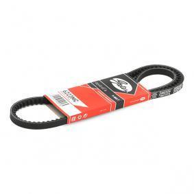 6223MC GATES 853216223 in Original Qualität