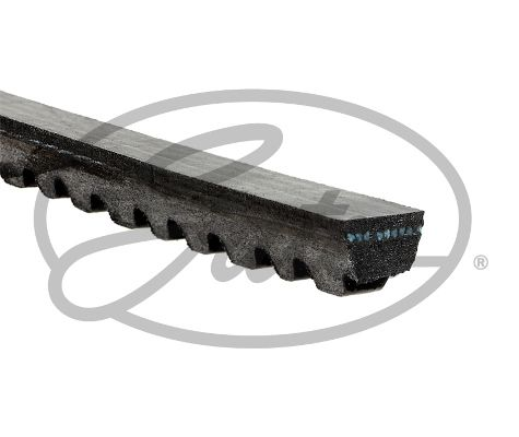 GATES 6266MC EAN:5412571000740 Tienda online