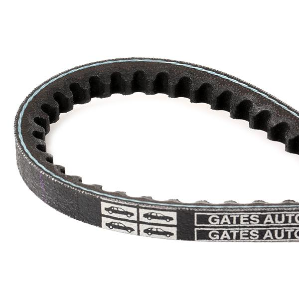 Artikelnummer 853216271 GATES priser