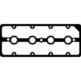Gasket, cylinder head cover 026112P PUNTO (188) 1.2 16V 80 MY 2002