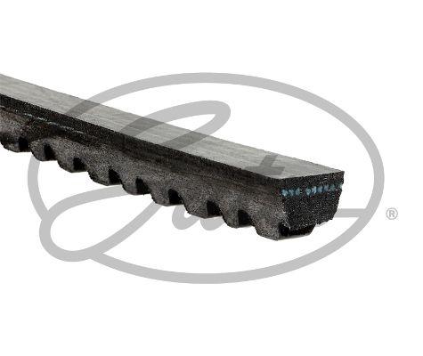 GATES 6469MC EAN:5412571001013 Online Store