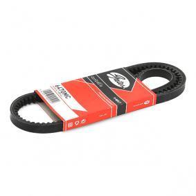 6470MC GATES 853216470 original quality