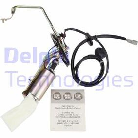 Glow Plug Thread Size: M10 x 1.00 with OEM Number 059963319J