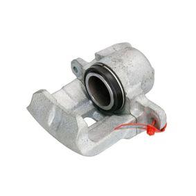 Bremssattel Bremsscheibendicke: 12mm mit OEM-Nummer 7701201769