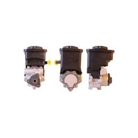 Hydraulikpumpe, Lenkung 715520164 X3 (E83) 2.0 d Bj 2005