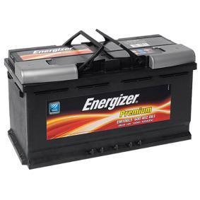 ENERGIZER 600402083 2210780552674