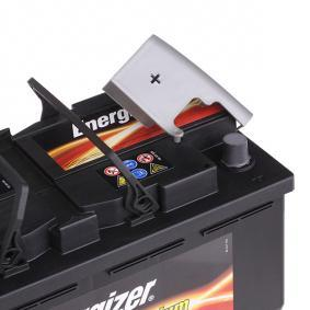 EM100-L5 ENERGIZER mit 15% Rabatt!