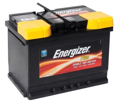 Akkumulator ENERGIZER 560408054 2210780552695