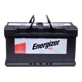 ENERGIZER Plus EP95-L5 Starterbatterie Polanordnung: 0