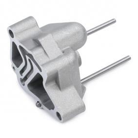 TCK129VVT FAI AutoParts from manufacturer up to - 28% off!