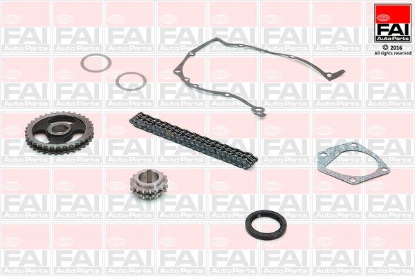 FAI AutoParts TCK64 EAN:5027049295056 Shop