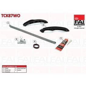 FAI AutoParts TCK87WO EAN:5027049304857 Shop