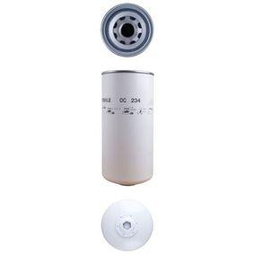 Thermostat, Kühlmittel mit OEM-Nummer 4404 841