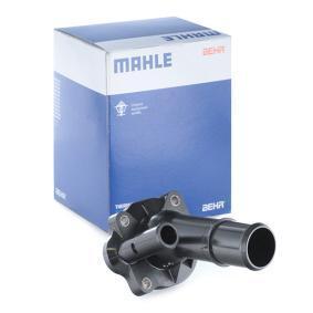 MAHLE ORIGINAL Termostat, środek chłodzący TI 202 90 z OEM Numer 4M5G8575FC