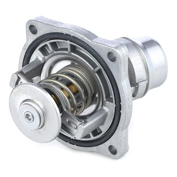 TI3288 MAHLE ORIGINAL from manufacturer up to - 26% off!