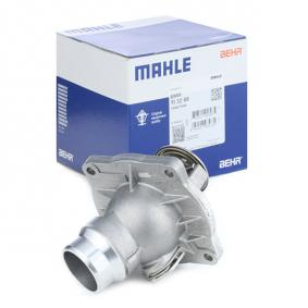 MAHLE ORIGINAL  TI 32 88 Thermostat, coolant
