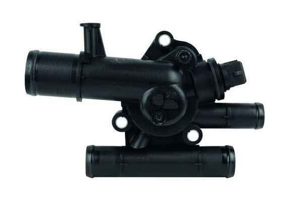 Engine Thermostat MAHLE ORIGINAL 70808383 rating