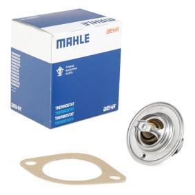Термостат, охладителна течност TX 4 83D 800 (XS) 2.0 I/SI Г.П. 1997