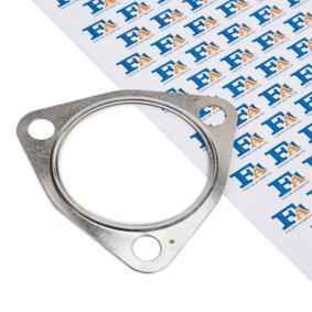 Golf 5 1.4 16V Auspuffdichtung FA1 110-966 (1.4 16V Benzin 2008 BUD)