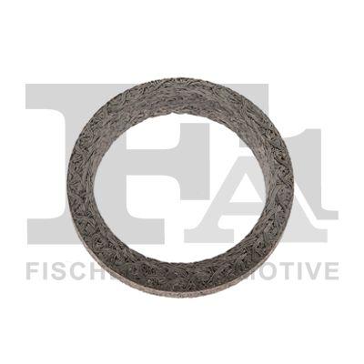 FA1  111-935 Dichtring, Abgasrohr Innendurchmesser: 35mm, Ø: 46mm