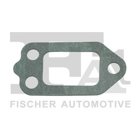 Dichtung, Thermostat mit OEM-Nummer 05066806AA