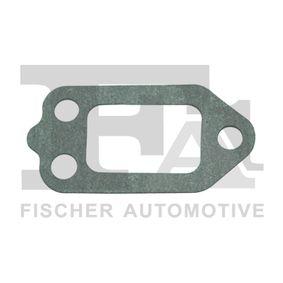 FA1  425-001 Dichtung, Thermostat