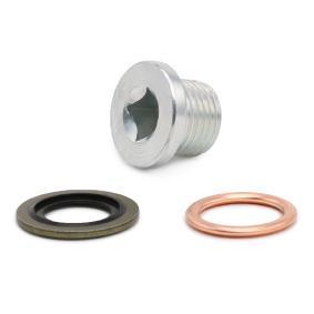 Sealing Plug, oil sump 518.471.021 A-Class (W176) A 160 CDI 1.5 (176.011) MY 2014