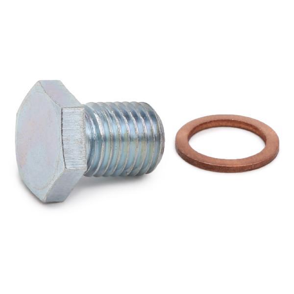 Drain Plug 866.370.011 FA1 866.370.011 original quality
