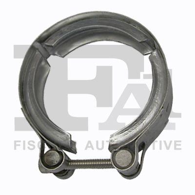 FA1  969-875 Rohrverbinder, Abgasanlage