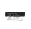 FA1 Montagesatz Endschalldämpfer 985-939-821
