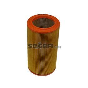 Luftfilter Art. Nr. CA3943 120,00€