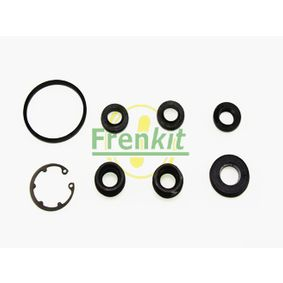 Repair Kit, brake master cylinder 120097 PANDA (169) 1.2 MY 2014