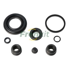 Repair Kit, brake caliper 234006 CIVIC 8 Hatchback (FN, FK) 2.0 R MY 2019
