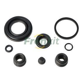 2001 Honda Civic Mk7 2.0 Type-R Repair Kit, brake caliper 234006