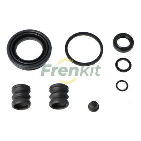 Reparatursatz, Bremssattel Art. Nr. 238010 120,00€