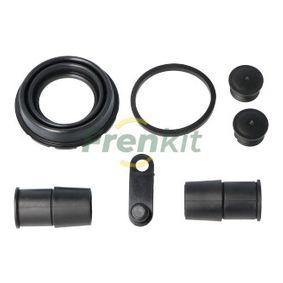 Repair Kit, brake caliper 240018 C-Class Saloon (W204) C 350 3.5 4-matic (204.087) MY 2012