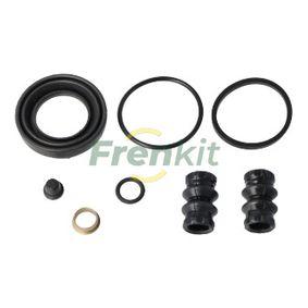 Repair Kit, brake caliper 241005 XC60 (156) 2.0 T5 MY 2021