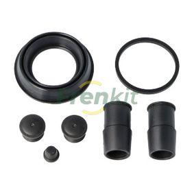 Repair Kit, brake caliper 244012 3 Saloon (E90) 330i 3.0 MY 2005