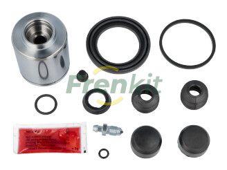 FRENKIT  252904 Repair Kit, brake caliper Ø: 52mm