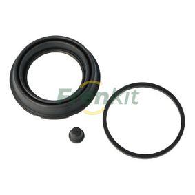 Repair Kit, brake caliper 254108 3 Saloon (E90) 325i 2.5 MY 2011