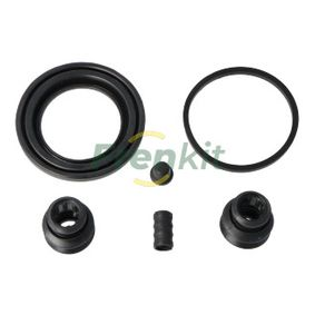 Repair Kit, brake caliper 254111 RIO 2 (JB) 1.5 CRDi MY 2006