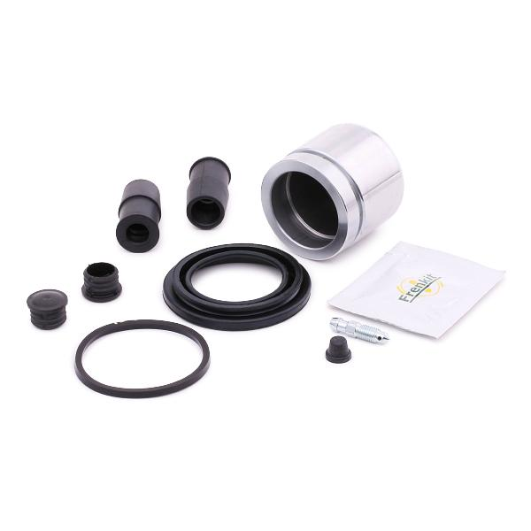 Brake Caliper Rebuild Kit FRENKIT 254922 8435262918718