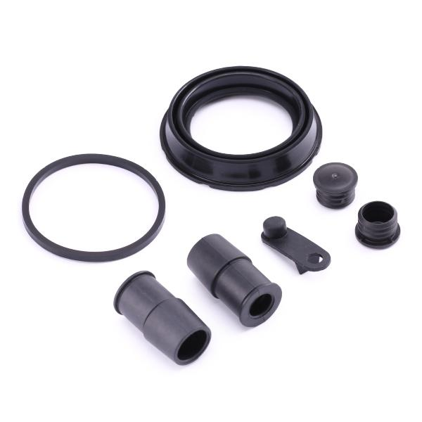 Brake Caliper Rebuild Kit FRENKIT 257047 8435262910804