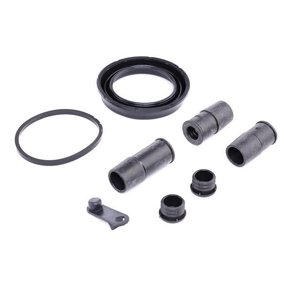 Brake Caliper Rebuild Kit FRENKIT 260032 8435262911276