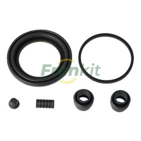 Repair Kit, brake caliper 260044 RAV 4 II (CLA2_, XA2_, ZCA2_, ACA2_) 2.0 4WD (ACA21, ACA20) MY 2001