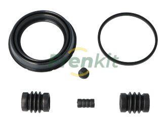 FRENKIT  260061 Reparatursatz, Bremssattel Ø: 60mm