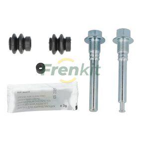 Guide Sleeve Kit, brake caliper Article № 808016 £ 140,00